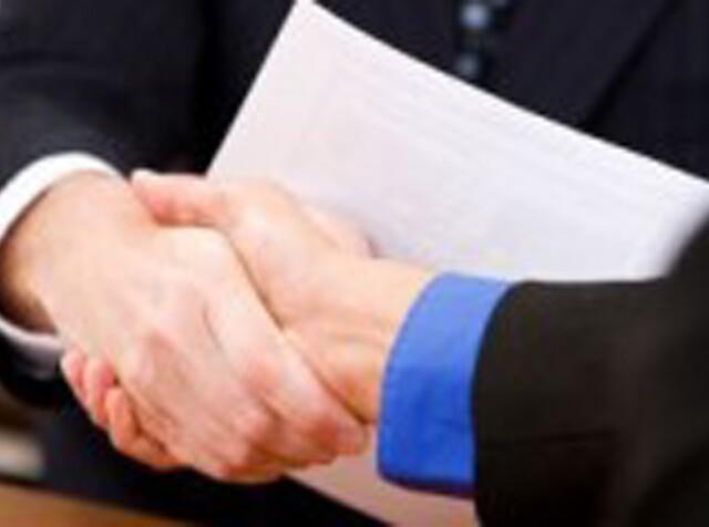 Business Deals Featured