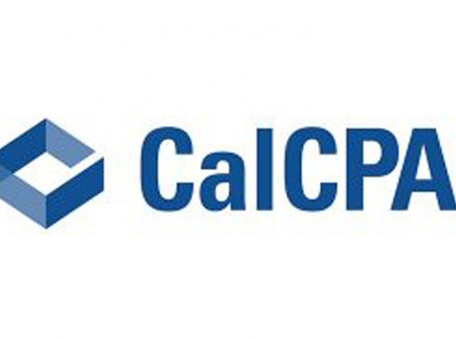 Calcpa Featured