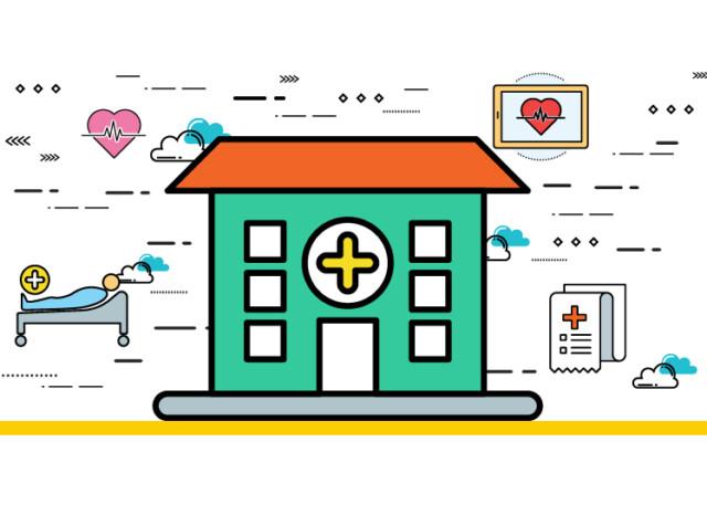 Clinic Healthcare