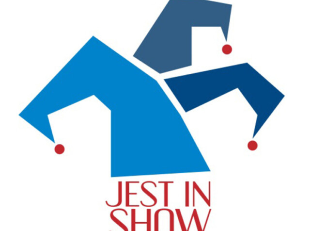 Jest In Show