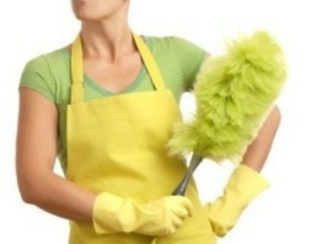 Merry Maids Cleaninghouse Cleaning A Professional You Can Trust Office Cleaning Household Domestic Help Spain 300X198 300X198