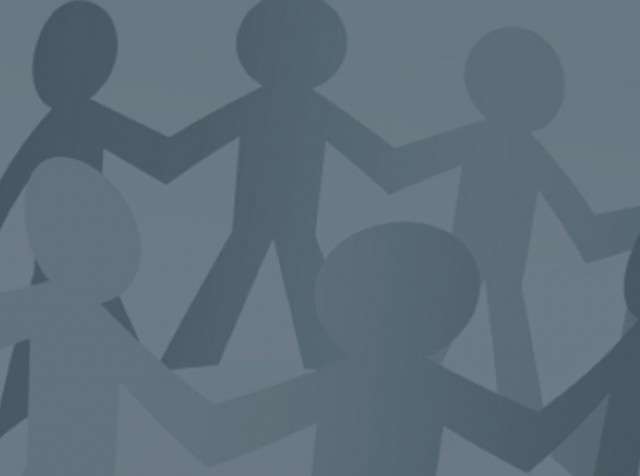 Nonprofit Marketplace Featured