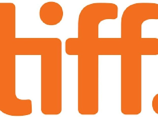 Tiff Featured