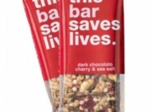 This Bar Saves Lives 188X300