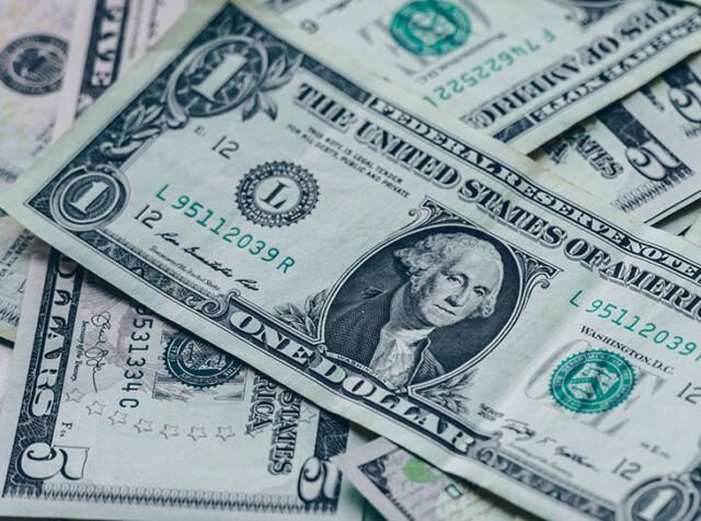 Money3 3