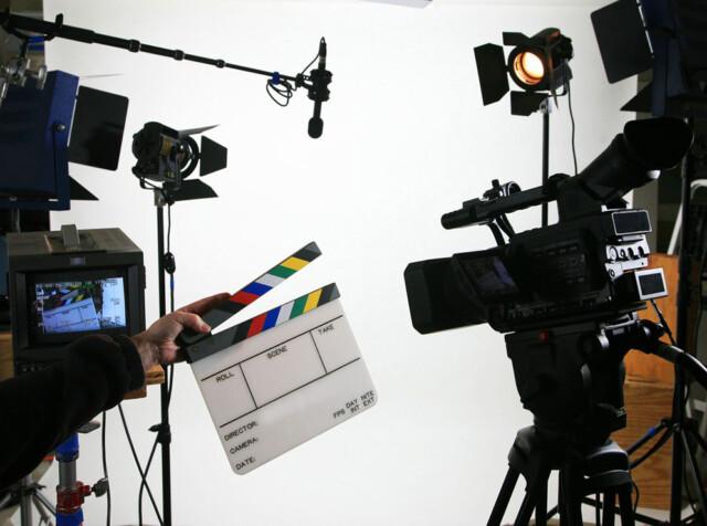 Movie Crew What People Earn Ftr