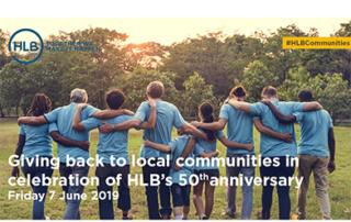 HLBCommunities-Day-Social-Asset-1