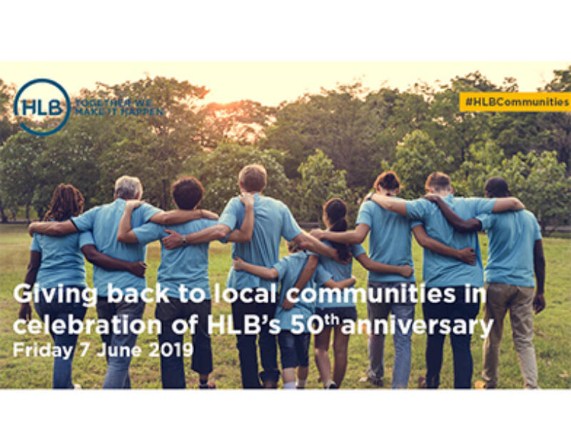 HLBCommunities-Day-Social-Asset-1