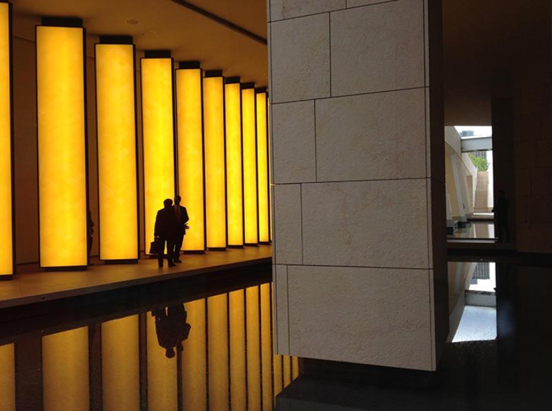 Architecture Building City 164547