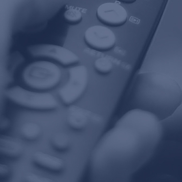 2014 Entertainment And Media Whitepaper Featured Updated
