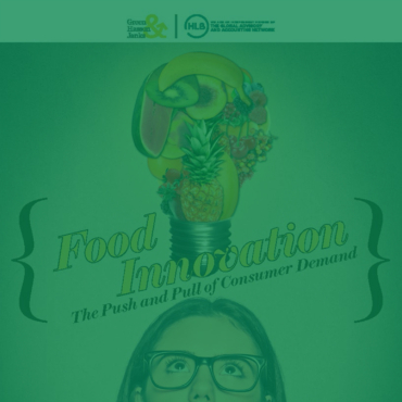 Website Cover Food And Bev Whitepaper 2018