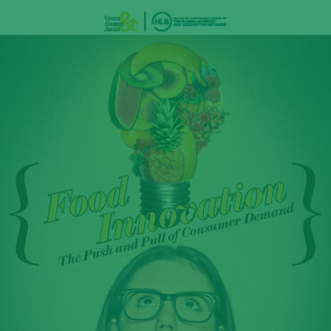 Website Cover Food And Bev Whitepaper 2018