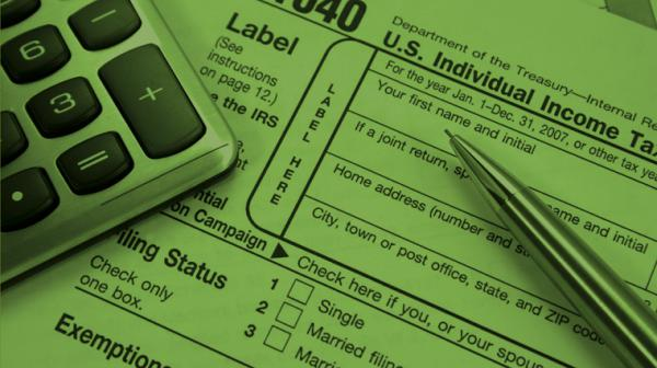 IRS Increases the De Minimis Safe Harbor Limit to $2,500